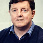 jack haughey infracore director